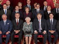Cimeira NATO, reforça-se o partido da guerra. 32236.jpeg