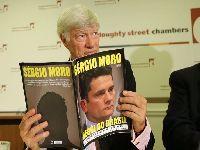 A desmoralização do direito brasileiro nas cortes internacionais. 27237.jpeg
