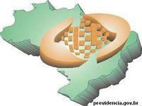 Brasil: Cobertura previdenciária é uma das maiores da América Latina