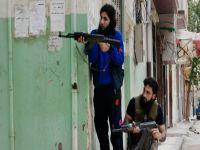 Tropas especiais de países da OTAN norteiam a guerra civil na Síria. 17238.jpeg
