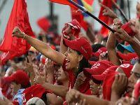 Venezuela: Mensagem aos povos do mundo. 27238.jpeg