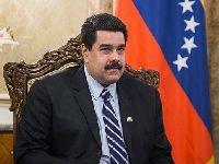 Estamos com o verdadeiro povo de Venezuela. 30238.jpeg