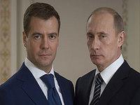 Putin: Promotor deve investigar crimes de guerra