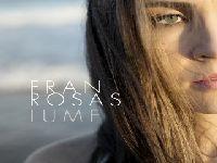 Cantora Fran Rosas, a nova joia no florir do lume da New MPB em ebulição. 29239.jpeg