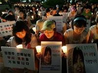 Executado segundo refém sul–coreano dos 22 mantidos em Afeganistão
