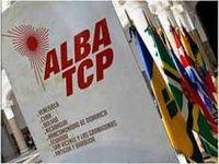 Bloco integracionista ALBA debate em Cuba sua agenda social. 18240.jpeg