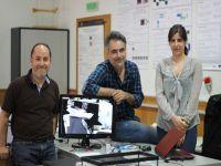 Investigação da Universidade de Coimbra financiada pela gigante Google. 22240.jpeg