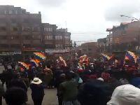De massacre em massacre, golpistas bolivianos deixam claro ao que vêm. 32240.jpeg