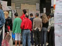 América Latina perde 26 milhões de empregos com a pandemia do covid-19. 35240.jpeg