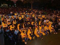 Futebol, em Angola, é Cuca. 31241.jpeg
