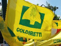 Reabertura pode economizar 24 mil unidades do agroturismo na Itália. 35241.jpeg