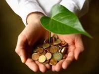 Lei Pagamentos por Serviços Ambientais do Acre beneficia Mercado Financeiro. 17242.jpeg