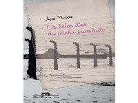 Palestina: Um livro assustador. 26242.jpeg
