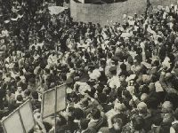 Um grito (sufocado) contra a ditadura. 28242.jpeg