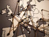 Europeias 2019: o início de uma Europa populista?. 30242.jpeg