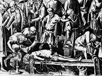 Manifesto de Juristas sobre punição de torturadores