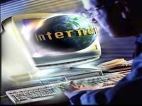 Brasil vai usar pela primeira vez a Internet nas eleições