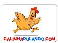 A Galinha vai pular na Festa Literária Internacional de Cachoeira. 25243.jpeg