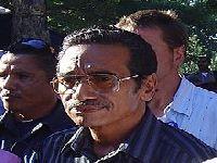 Timor-Leste: Francisco Guterres Lu-Olo eleito Presidente da República. 26243.jpeg