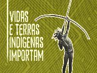 Julgamento histórico pode definir o futuro das Terras Indígenas do Bras. 34243.jpeg