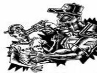 Jacarezinho: Execuções