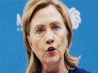Hillary Clinton: candidata para mais e mais Guerra. 21244.jpeg
