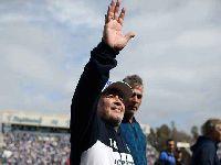 Maradona, fiel às suas convicções. 32244.jpeg