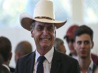 O que muda (ou resta) no Meio Ambiente com a reforma de Bolsonaro?. 30245.jpeg