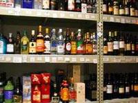 Whisky,  genebra e  tequila fazem recuar a vodka na Rússia