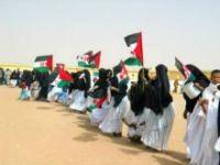 Descolonização do Sahara Ocidental, dívida mundial com o povo saharaui. 22246.jpeg