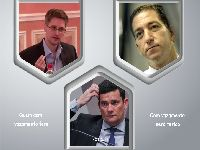 Xadrez dos 4 Ms: Moro, Mídia, Milícias e Ministros do STF, por Luis Nassif. 31246.jpeg