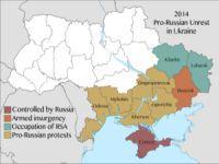 Relatório da Situação: Ucrânia (SITREP). 20247.jpeg