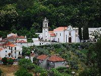 Segunda-feira - 14 de janeiro - Deputada de Os Verdes em Escolas de Coimbra e Góis. 30247.jpeg