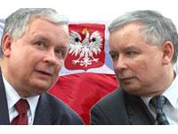 Negociações entre os EUA e Polónia mudarão depois da eleição?