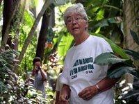Documentário 'Mataram Irmã Dorothy' aborda julgamento da missionária