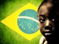 Afrodescendentes ainda sofrem de racismo e desigualdade social n. 19248.jpeg