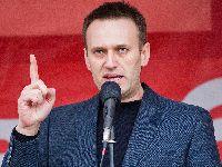 NYT: Navalny foi financiado pelos EUA. 28248.jpeg