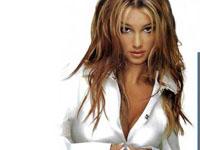 Britney Spears toma pílulas antidepressivas