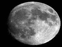 NASA confirma existência de água na Lua. 34248.jpeg