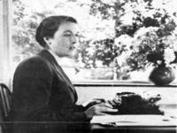 Freya von Moltke: Heroína Anti-Nazista