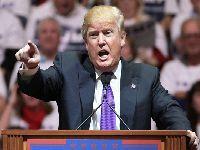Seminário discute os riscos da política econômica de Trump para o Brasil e América Latina. 26249.jpeg