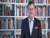 Pressão bolsonarista afasta Paulo Henrique Amorim na Record. 31249.jpeg
