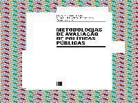 Novo livro lançado na Universidade de Lisboa. 32249.jpeg