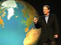 Verdades incómodas sobre Al Gore
