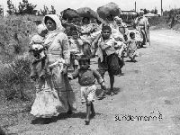 A Limpeza Étnica da Palestina, de Ilan Pappé, será lançado na Livraria Antonio Gramsci. 26250.jpeg