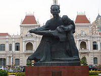 Proposta cultural mexicana a favor do Vietnã. 27250.jpeg