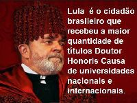 Lula: Peru de fora se manifesta. 29250.jpeg