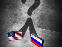 Quais foram as razões por trás do telefonema de Biden para Putin?. 35250.jpeg
