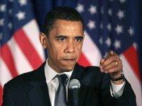 Sobre a perigosa estratégia do Presidente Obama