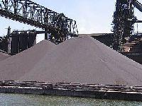 O que são Commodities Ambientais?. 28251.jpeg